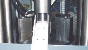 Compression Molding Machinery
